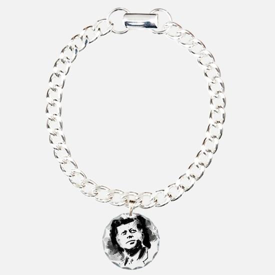 JFK Bracelet