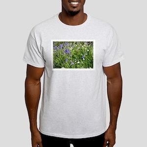 Spring Bank Light T-Shirt