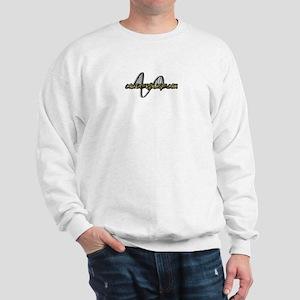 Coasterimage.com Sweatshirt