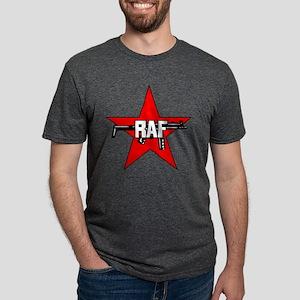 RAF-XL T-Shirt
