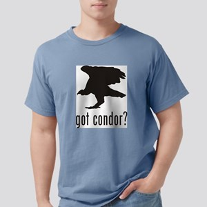 Condor T-Shirt