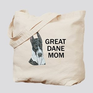 CMtl GDM Tote Bag