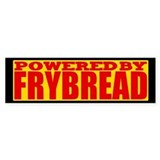 Frybread power Single