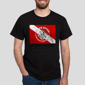 Thistlegorm T-Shirt
