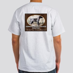 Nellie MUG T-Shirt