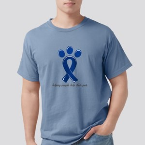 helping people help their pets T-Shirt