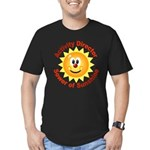 Activity Director - Sower of Sunshine.png T-Shirt