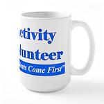 Activity Volunteer - RCF.png Mugs