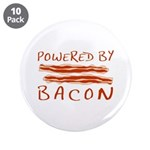 Powered By Bacon 3.5