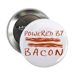 Powered By Bacon 2.25