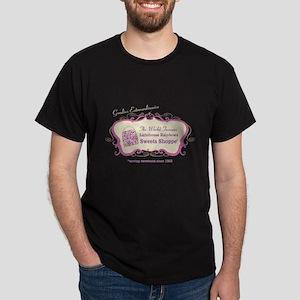 Lighthouse Rainbows T-Shirt