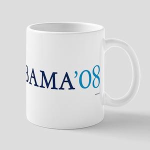NObama08 Mug