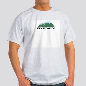 Keystone Light T-Shirt