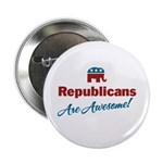 Republicans are Awesome! 2.25