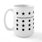 forwhite Mugs