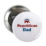Republican Dad 2.25