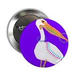 """Pelican 2.25"""" Button (100 pack)"""