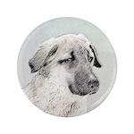 Anatolian Shepherd 3.5