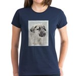 Anatolian Shepherd Women's Dark T-Shirt