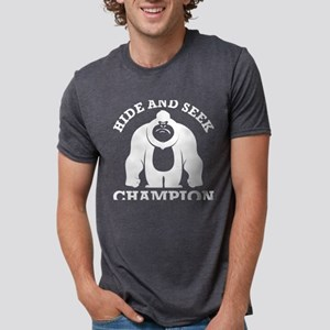 Hide And Seek Champion T-Shirt