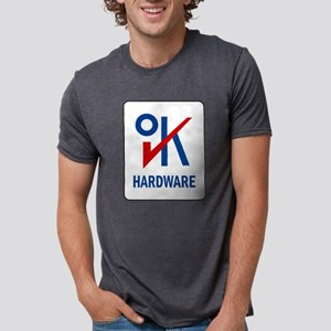 OK Hardware T-Shirt