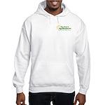 This Week In AgriBusiness Hooded Sweatshirt