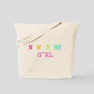 New York, NY, New York Girl, NYC, Obama, The Big A
