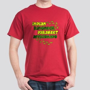 Afficionado IRN Dark T-Shirt