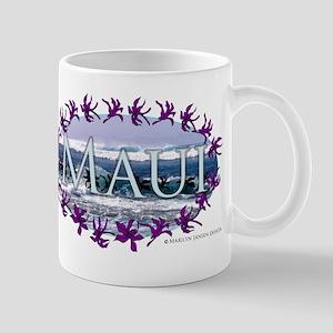 I love my Maui Mug!
