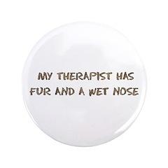 Furry Dog Therapist 3.5