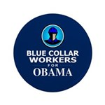 Blue Collar Workers for Obama 3.5