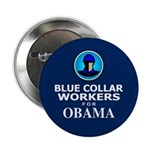 Blue Collar Workers for Obama 2.25