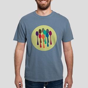 spoons-fl13 T-Shirt