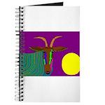 Antelope Journal