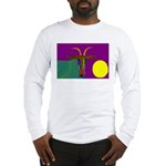 Antelope Long Sleeve T-Shirt