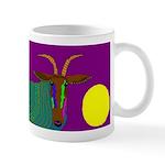 Antelope Mug