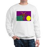 Antelope Sweatshirt