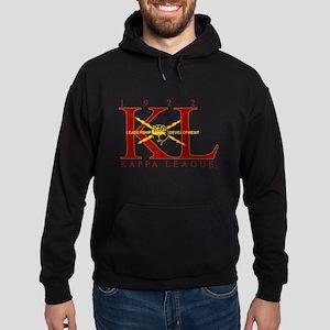 3-KL1922_CP10x10 Sweatshirt