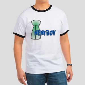 Neni Boy Ringer T