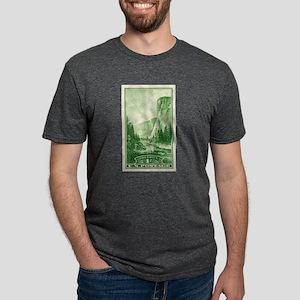 stamp40 T-Shirt