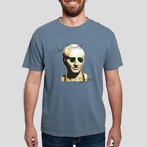 COOL ROMANS, CICERO T-Shirt