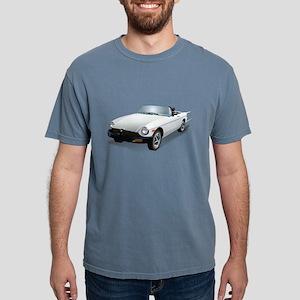British White Sweethear T-Shirt