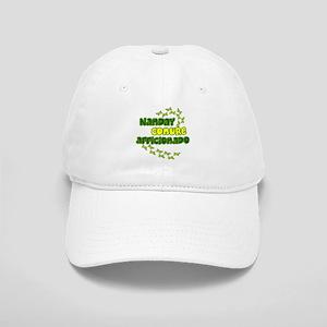 Afficionado Nanday Conure Hat