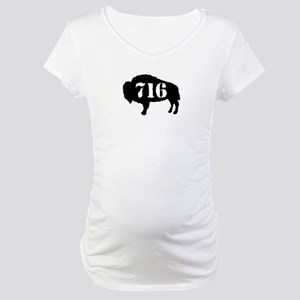 716 Maternity T-Shirt