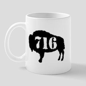 716 Mug