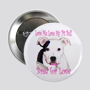 Bred for Love Button