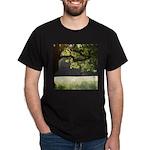 Sunny Oak Dark T-Shirt