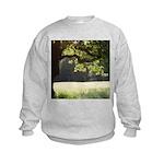 Sunny Oak Kids Sweatshirt