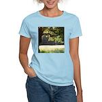 Sunny Oak Women's Light T-Shirt
