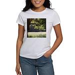 Sunny Oak Women's T-Shirt